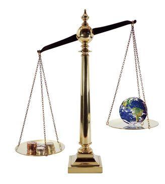 vergleich wettanbieter